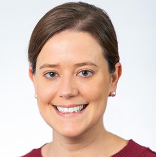 Danielle Krobath