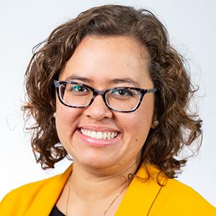 Angélica Valdés Valderrama